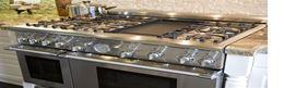 תמונה עבור הקטגוריה תנורים משולבים
