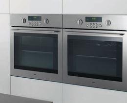 תמונה עבור הקטגוריה תנורים בנויים