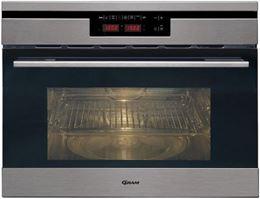 תמונה של Gram IMC-9635 מיקרו משולב תנור