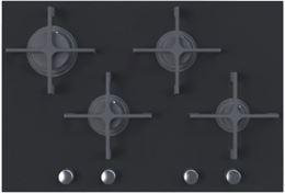 תמונה של כיריים פרטלי אונופרי CT650