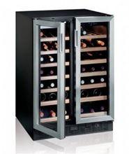 תמונה של מקרר יין אינטגרלי VSG502E