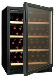 תמונה של מקרר יין דגם - V50SG-E