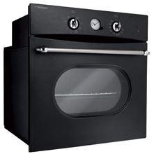 תמונה של תנור כפרי בומפני  240SC