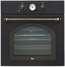 תמונה של תנור כפרי תקה Teka HR750