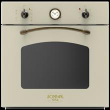 תמונה של תנור כפרי בומפני BO246