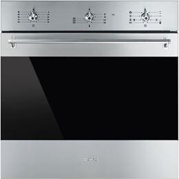 תמונה של תנור אפייה סמג Smeg SF6388