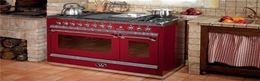 תמונה עבור הקטגוריה תנורים מקצועיים