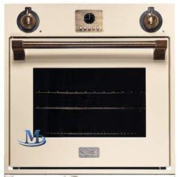 תמונה של  תנור כפרי Ascot AFE6