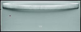 תמונה של מגירת חימום תקע CP 29 S. STEEL