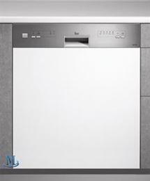 תמונה של מדיח כלים תקע  DW7 60 FI