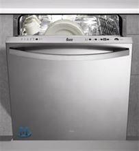 תמונה של מדיח כלים תקע DW7 80 FI