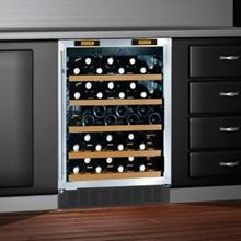 תמונה של מקרר יין פרטלי  YC-150