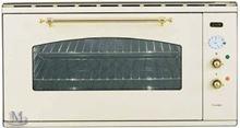 תמונה של תנור כפרי אילווה Ilve 948