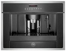 תמונה של מכונת קפה Bertazzoni M45