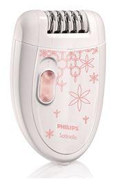 תמונה של מסיר שיער Philips HP6420