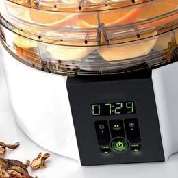תמונה של מכשיר לייבוש פירות CFD1350W