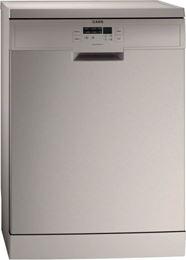 תמונה של מדיח כלים AEG FFB52600