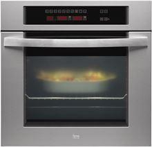 תמונה של תנור תקה HA-870