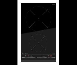 כיריים אינדוקציה TEKA IZC-32300 DMS