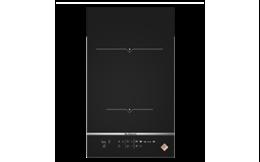 כיריים אינדוקציה דיטריש DPI7360X