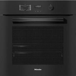 תנור מילה H2860B