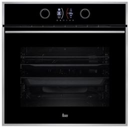 תנור בנוי TEKA HLB-860