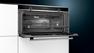 """תנור בנוי 90 ס""""מ SIEMENS VB558C0S0"""