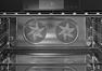 """תנור בנוי 90 ס""""מ MIELE H2890B"""