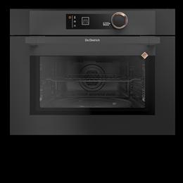 מיקרו משולב תנור DE DIETRICH DKC7340A