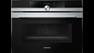 מיקרו משולב תנור SIEMENSE CM633GBS1