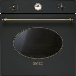 תנור כפרי SMEG SF800