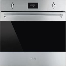 תנור בנוי SMEG SF6301TVX