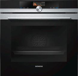תנור פירוליטי SIEMENS HB676G0S1