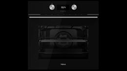 תנור בנוי TEKA HLB-8400